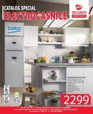 48-52 ELECTROCASNICE low