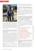 Utazik a család magazin 2018. Tél - Page 6