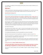 393878007-The-figurative-or-metaphorical-f - Page 5