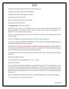 393878007-The-figurative-or-metaphorical-f - Page 6