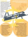 ES TIEMPO - Page 4
