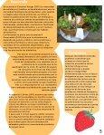 ES TIEMPO - Page 5