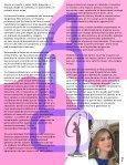 ES TIEMPO - Page 7