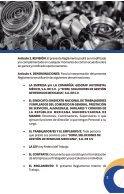 SCRM Para PDF reducido - Page 5
