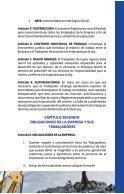 SCRM Para PDF reducido - Page 6