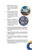 SCRM Para PDF reducido - Page 7