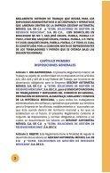 SCRM Para PDF reducido - Page 4