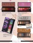 Catalogo Amado Makeup - Page 4