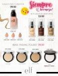 Catalogo Amado Makeup - Page 7