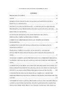 Anais II Encontro de Educação Básica - Page 6