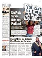 Berliner Kurier 22.11.2018 - Seite 2