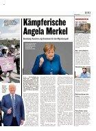 Berliner Kurier 22.11.2018 - Seite 3