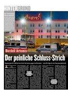 Berliner Kurier 22.11.2018 - Seite 4