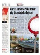 Berliner Kurier 22.11.2018 - Seite 6