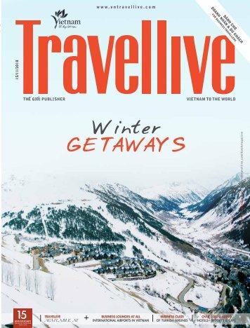 Travellive 11-2018
