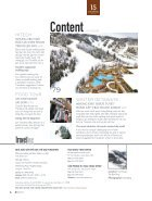 Travellive 11-2018 - Page 6