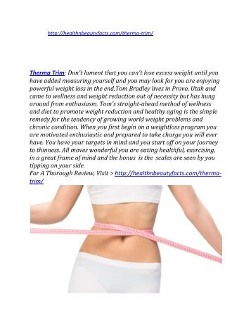 http://healthnbeautyfacts.com/therma-trim/