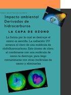 PIA Hernandez Zavala - Page 3