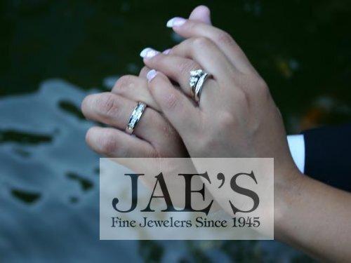 Diamond Jewelry Miami   Miami Jewelry