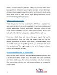 Why Should You Invest into Superior Quality Fiber Optic Cables? - Page 3