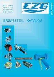 ezg_katalog_09 - EZG GmbH