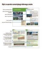 geografija slovenije sdz 001-160 - Page 4