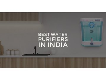 Best Water Purifiers-converted