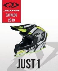 Jopa Katalog 2019-Just1