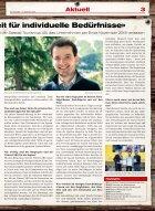 Allalin News Nr. 17/2018 - Seite 3