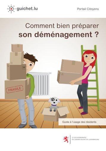 brochure-demenagement-FR