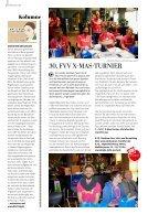 GAB Dezember 2018 - Seite 4