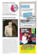 GAB Dezember 2018 - Seite 5