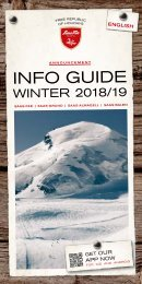 WinterGuide 18/19 EN
