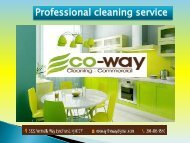 Professional Cleaning Service in New Jersey-converted