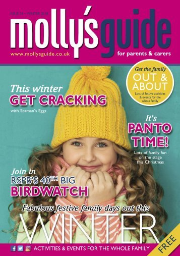 molly_issue34_winter