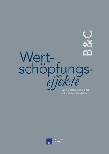 2018-11-22_Infofolder-BC-Wertschopfungs effekte_2.Aufl_vF