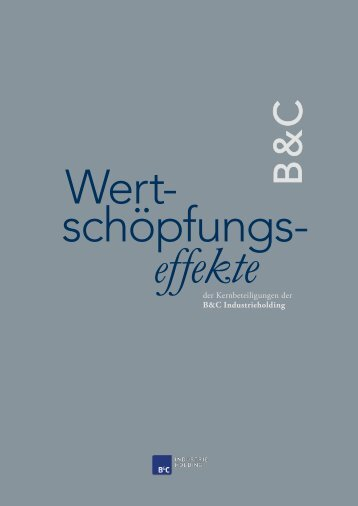 2018-11-22_Infofolder-BC-Wertschopfungs effekte_2.Aufl_vF_WEB