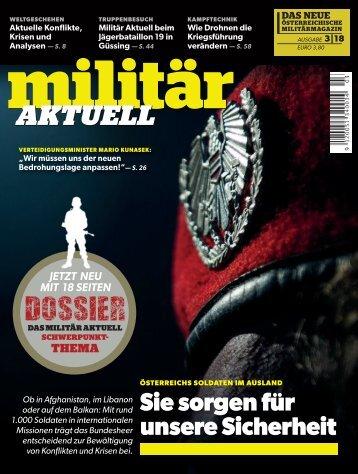 NEU_Militaer_aktuell_4_2018