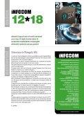 Infocom - ΤΕΥΧΟΣ 245 - Page 3