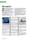 Infocom - ΤΕΥΧΟΣ 245 - Page 4
