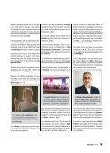 Infocom - ΤΕΥΧΟΣ 245 - Page 5