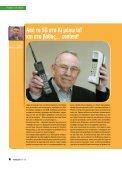 Infocom - ΤΕΥΧΟΣ 245 - Page 6