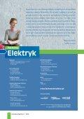 Fachowy Elektryk 5/2018 - Page 4