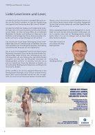 SJ-Neuwied_04-2018 - Page 6