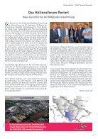 SJ-Neuwied_04-2018 - Page 7