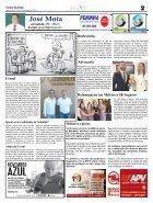 Jornal Volta Grande | Edição 1142 /Região - Page 2