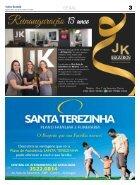 Jornal Volta Grande | Edição 1142 /Região - Page 3