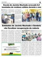 Jornal Volta Grande | Edição 1142 /Região - Page 5