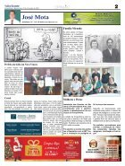 Jornal Volta Grande | Edição1142 Forq/Veneza - Page 2