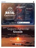 Jornal Volta Grande | Edição1142 Forq/Veneza - Page 3